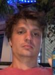 Josh, 29  , Navarre