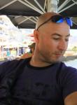 Danny, 42  , Athens
