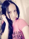 Lyubov, 24  , Staritsa
