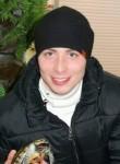 Maksim, 31  , Sovetskiy (Mariy-El)