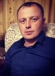 Яков , 30 лет, Благовещенск (Амурская обл.)