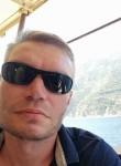 Ser , 44, Volgograd