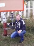 Yuriy , 49  , Saratov