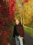 Ilya, 58  , Moscow