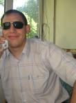 Ivan, 32, Almaty