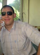 Ivan, 32, Kazakhstan, Almaty