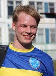 Sergey, 29  , Insar