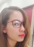 Anna, 28  , Thanh Pho Nam Dinh