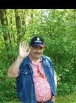 Walter, 56  , Vienna