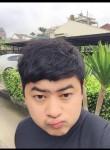 Max, 27  , Wang Saphung