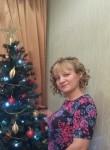 Tanya , 37  , Sarapul