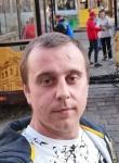 Igor, 18  , Buckeburg