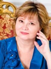 Galina, 53, Russia, Yekaterinburg