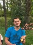 Vladimir, 29  , Rozhniv
