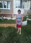 besedovskayad529