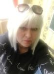 Lyudmila, 57  , Minsk