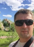 Riller, 37, Chelyabinsk