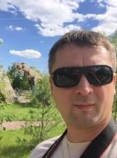 Riller, 37, Russia, Chelyabinsk