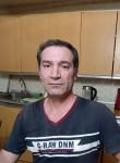 Mekhman, 49  , Kazan