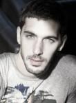 Anton, 23, Verkhneyarkeyevo