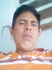 Jose, 41, Venezuela, Valencia