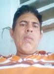Jose, 41, Valencia