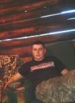 Tolik, 28  , Ponazyrevo