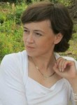 Alfida, 43  , Kazan