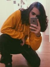 conner, 18, Canada, Leduc