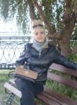 Lera, 60  , Taganrog