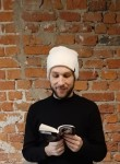 Stanislav, 35, Moscow