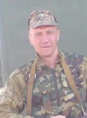 Mikhail, 51, Russia, Samara