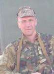 Mikhail, 51  , Samara