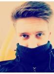 Andrey, 18  , Lityn