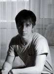 Sergey, 23  , Tolyatti