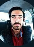 Bahman, 49  , Jonkoping