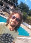 Fatih, 43  , Sarigol