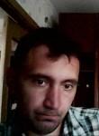 iurii, 37, Kristinopol