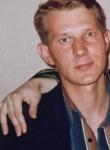 grigoriy, 41  , Meleuz