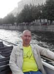 Sergey, 37  , Uzlovaya