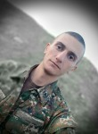 Narek, 19  , Yerevan