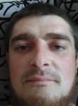 Aleksandr, 29  , Balashikha