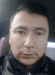 rustam, 29  , Novosibirsk