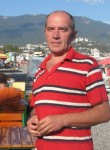 Dima Dima, 56  , Yalta