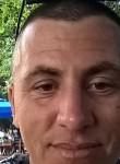 Erzen, 32  , Lushnje