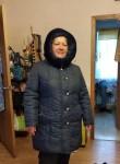 Olga, 54  , Ivnya
