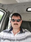dobryy, 54  , Birobidzhan