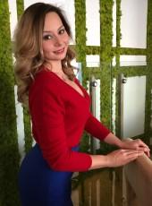 Olga, 33, Russia, Ufa