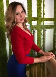 Olga - Уфа