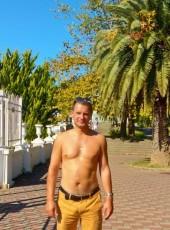 Anton, 38, Russia, Kaluga